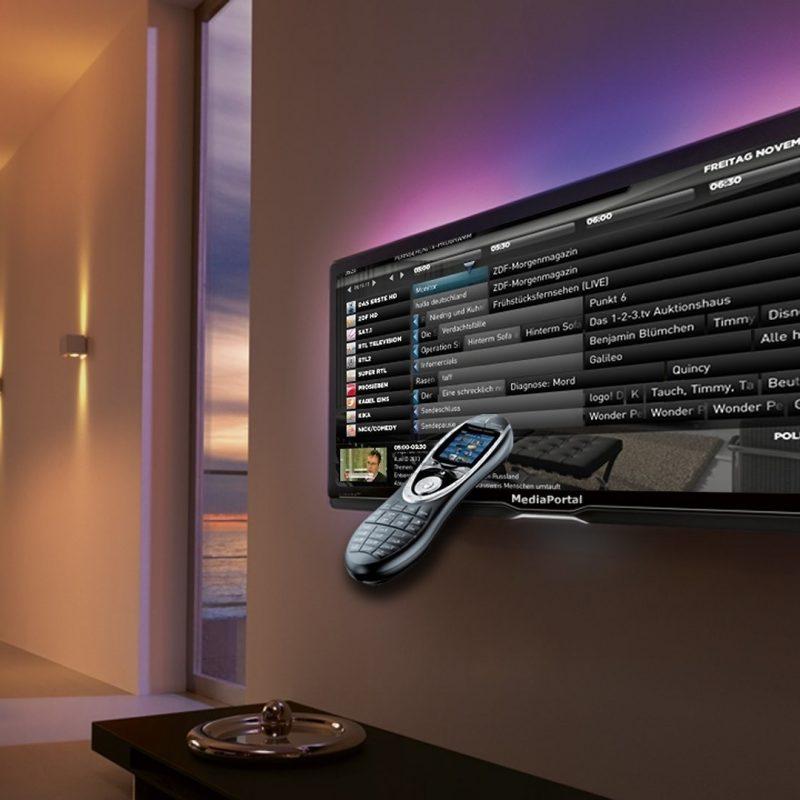 10 Top Live Tv Wallpaper 1920X1080 FULL HD 1920×1080 For PC Desktop 2018 free download live tv hd wallpaper 71 images 1 800x800
