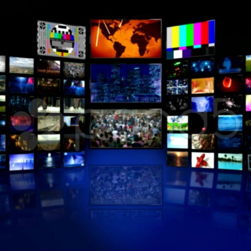 10 Top Live Tv Wallpaper 1920X1080 FULL HD 1920×1080 For PC Desktop 2018 free download live tv wallpaper 1920x1080 coffecase 347847778268 800x800