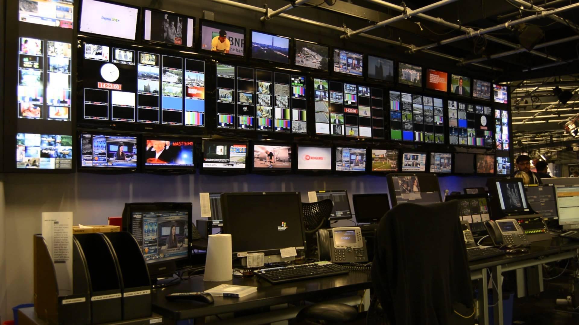 live tv wallpapers - wallpaper cave