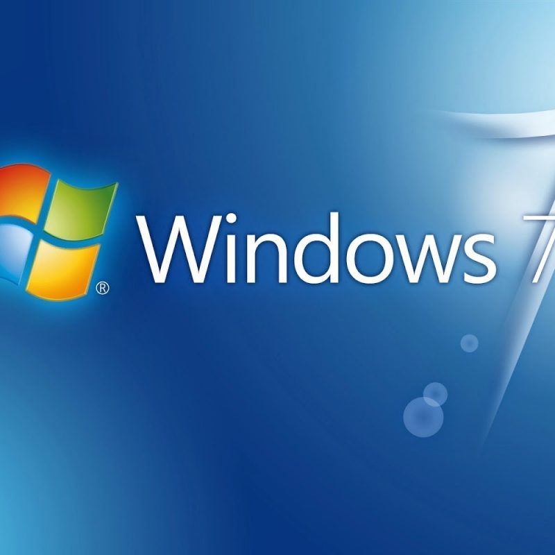 10 New Live Wallpaper Windows 7 Free Download Full Hd 19201080 For