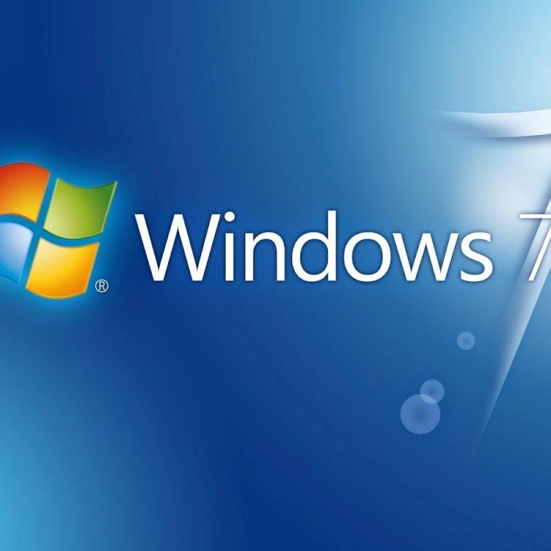 10 New Live Wallpaper Windows 7 Free Download FULL HD 1920×1080 For PC Background 2018 free download live wallpaper for windows 7 32 bit free download best games 800x800