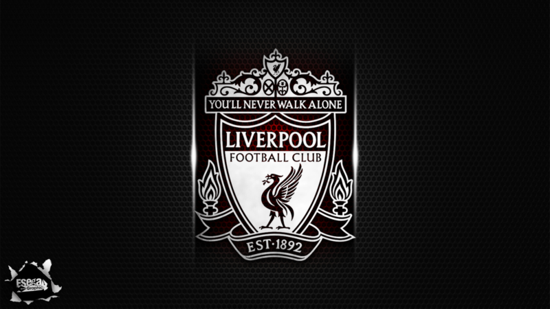10 Best Liverpool Desktop Backgrounds Hd FULL HD 1080p For PC Background 2021 free download liverpool f c wallpapers wallpaper cave 800x450