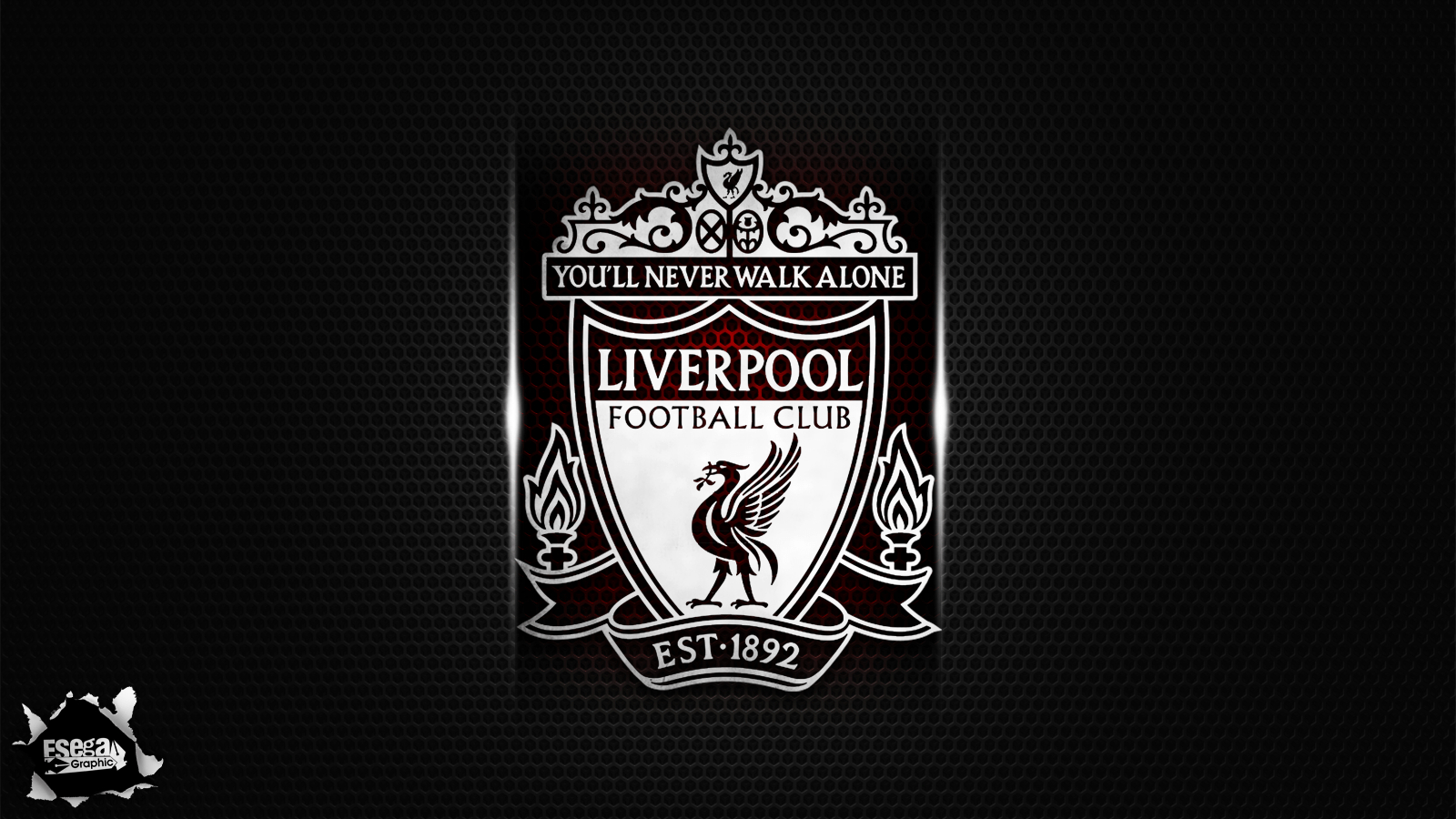 liverpool f.c wallpapers - wallpaper cave