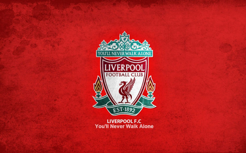 10 Best Liverpool Desktop Backgrounds Hd FULL HD 1080p For PC Background 2021 free download liverpool fc official logo hd wallpaper projects to try 800x500