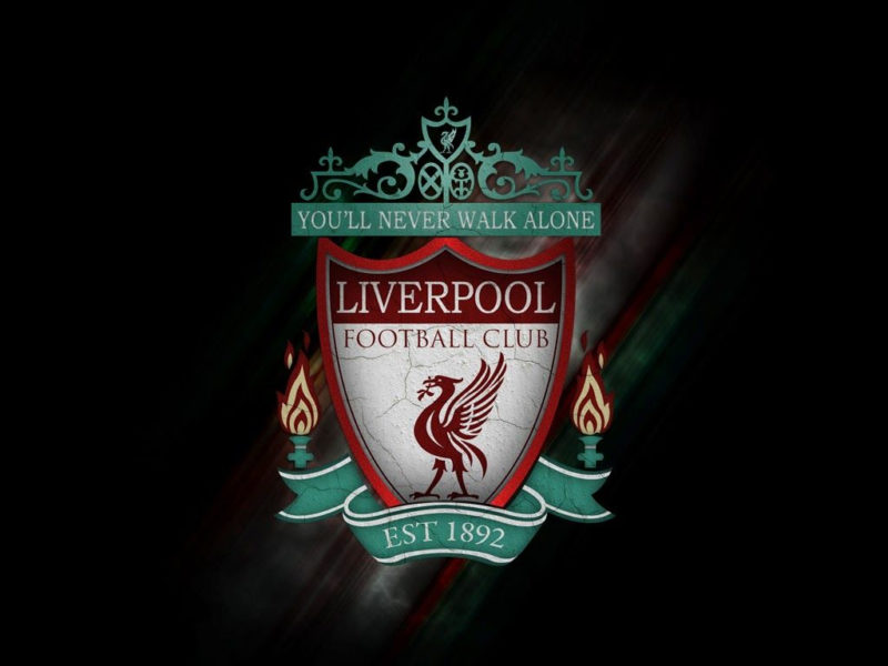 10 Best Liverpool Desktop Backgrounds Hd FULL HD 1080p For PC Background 2021 free download liverpool fc wallpapers full hd free download wallpaper desktop 800x600