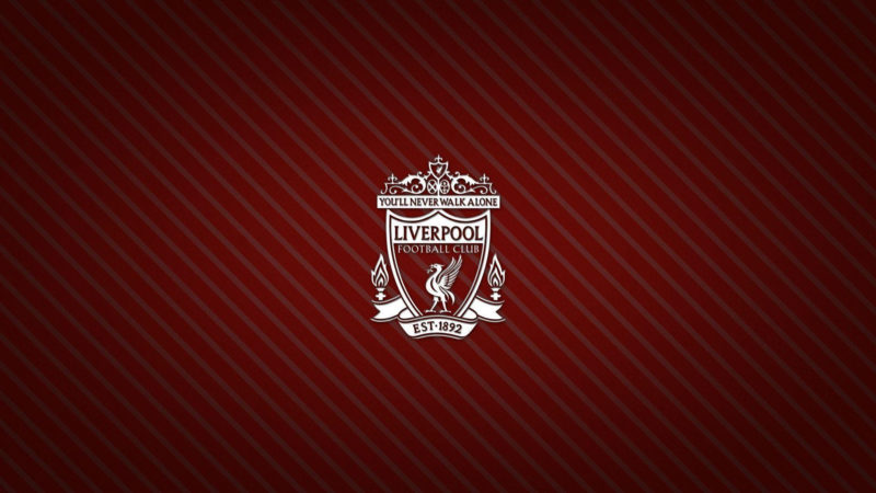 10 Best Liverpool Desktop Backgrounds Hd FULL HD 1080p For PC Background 2021 free download liverpool fc wallpapers wallpaper cave 800x450