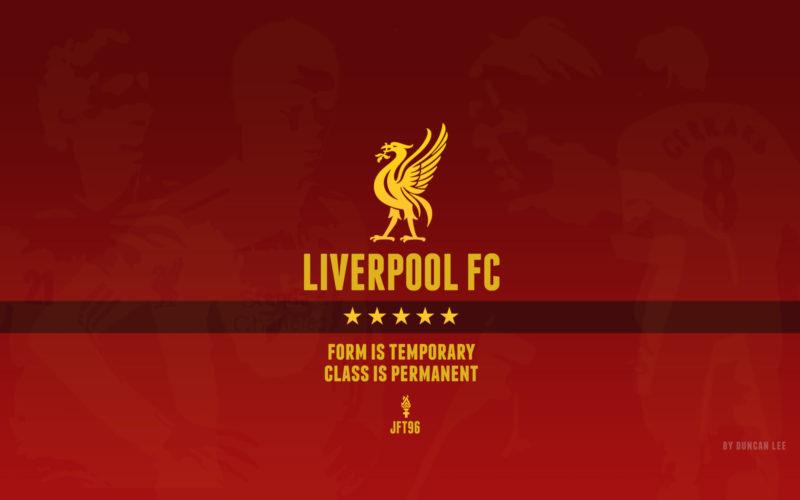 10 Best Liverpool Desktop Backgrounds Hd FULL HD 1080p For PC Background 2021 free download liverpool hd wallpaper background hd 800x500
