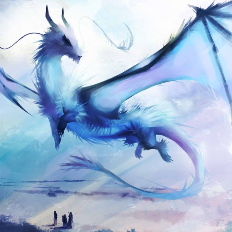 10 Most Popular Pictures Of Ice Dragon FULL HD 1920×1080 For PC Background 2020 free download lms ice dragonananovik on deviantart 800x800