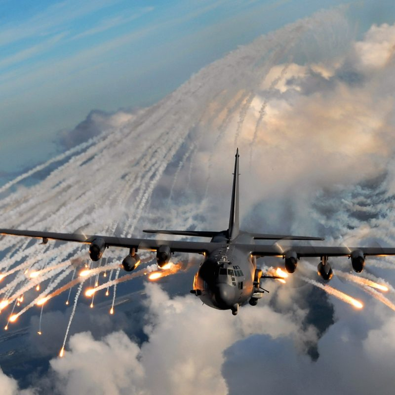 10 New C 130 Wallpaper FULL HD 1080p For PC Background 2018 free download lockheed ac 130 full hd fond decran and arriere plan 2697x1517 800x800