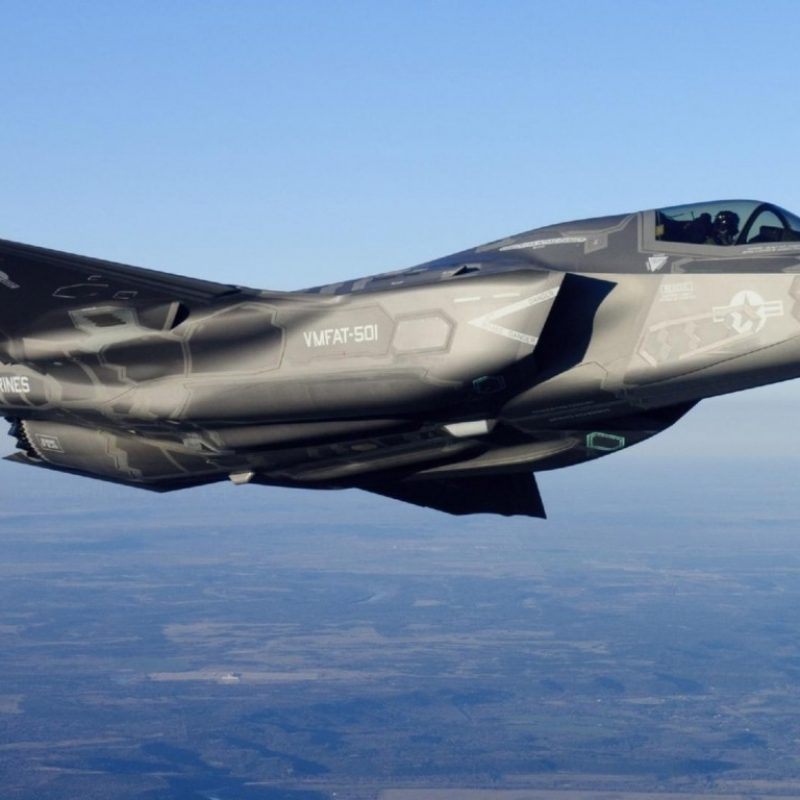 10 Latest F 35 Hd Wallpaper FULL HD 1920×1080 For PC Background 2020 free download lockheed martin f 35 lightning ii view from a side wallpapers 800x800