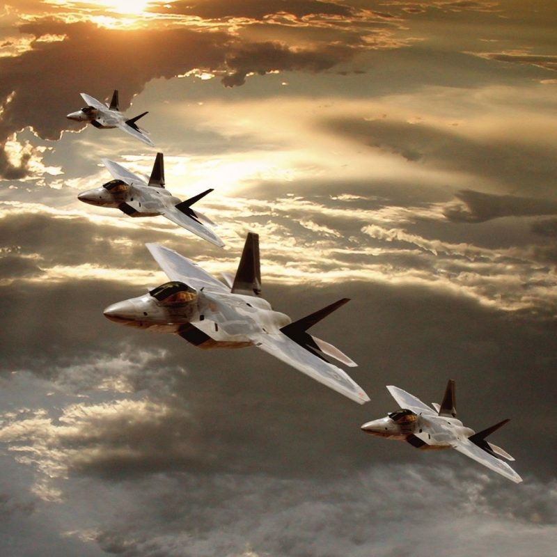 10 Latest Air Force Desktop Wallpaper FULL HD 1920×1080 For PC Desktop 2021 free download lockheed martin f raptor hd wallpapers backgrounds wallpapers 800x800
