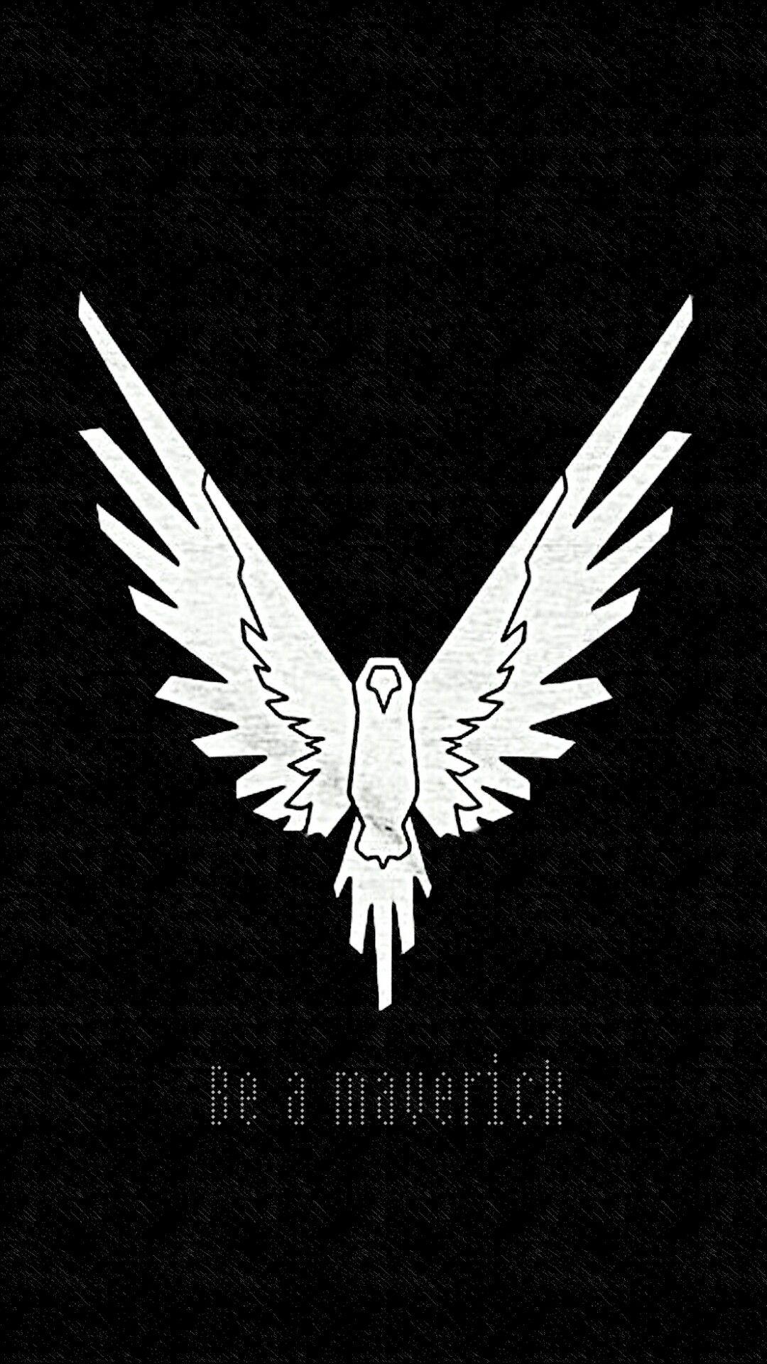 logan paul maverick logo be a maverick | be a maverick | pinterest