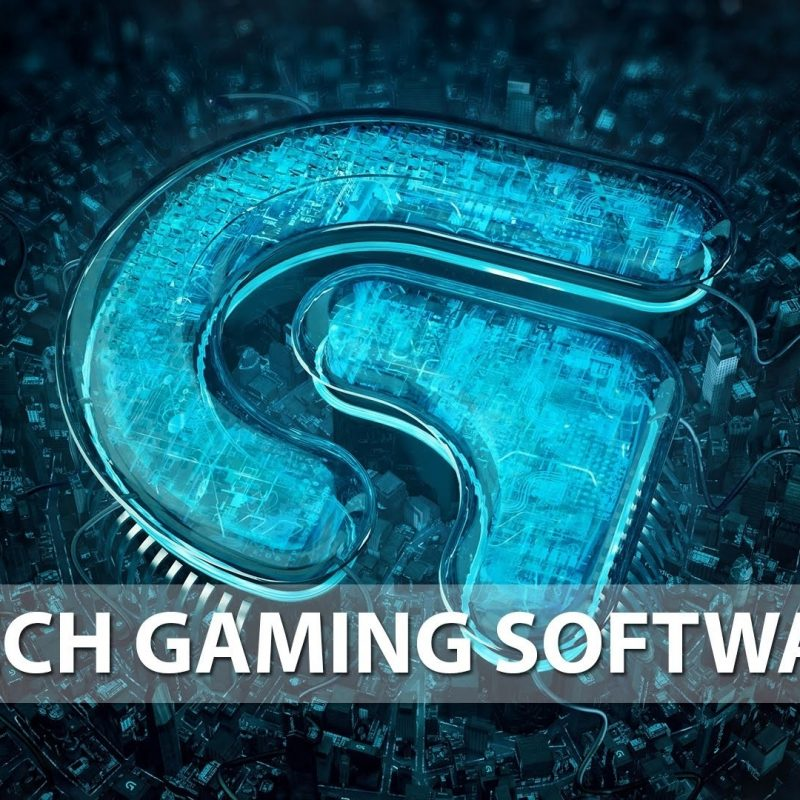 10 New Logitech Gaming Wallpaper 1920X1080 FULL HD 1920×1080 For PC Background 2021 free download logitech wallpapers 74 images 1 800x800