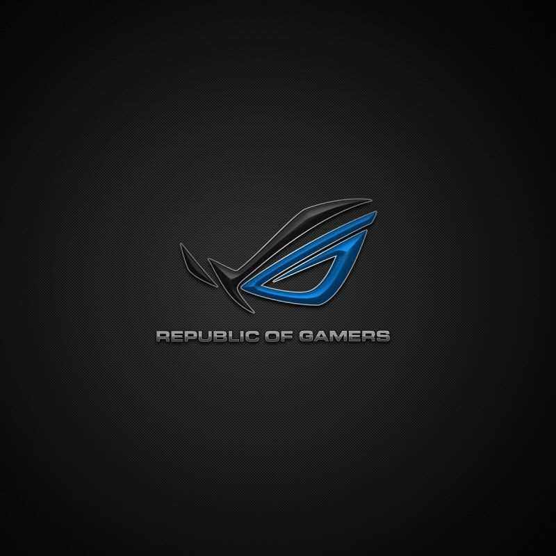 10 New Logitech Gaming Wallpaper 1920X1080 FULL HD 1920×1080 For PC Background 2021 free download %name