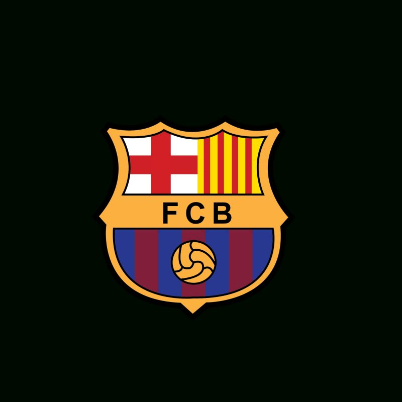 10 New Images Of Barcelona Logo FULL HD 1080p For PC Background 2020 free download logo barca 800x800