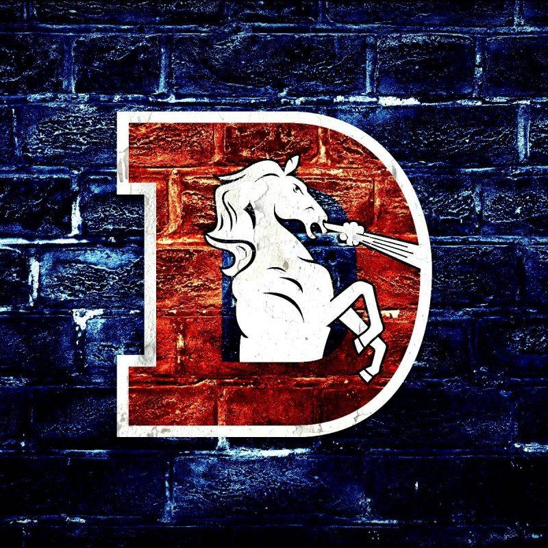 10 Best Denver Broncos 3D Wallpaper FULL HD 1080p For PC Background 2020 free download logo denver broncos wallpaper wallpaper wiki 1 800x800
