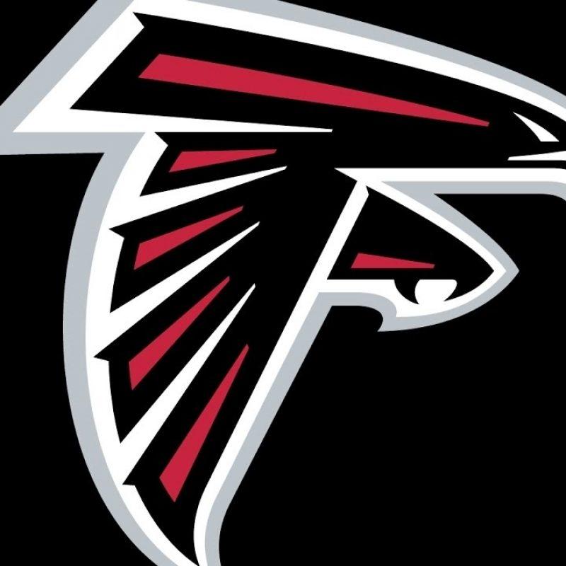 10 Latest Atlanta Falcons Symbol Pics FULL HD 1920×1080 For PC Desktop 2018 free download logo dojo atlanta falcons tutorial youtube 800x800