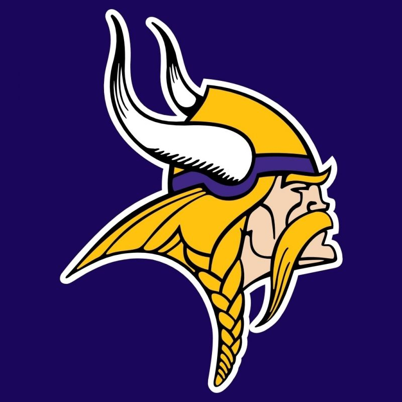 10 Best Minnesota Vikings Pics Logo FULL HD 1920×1080 For PC Desktop 2018 free download logo dojo minnesota vikings logo tutorial youtube 800x800