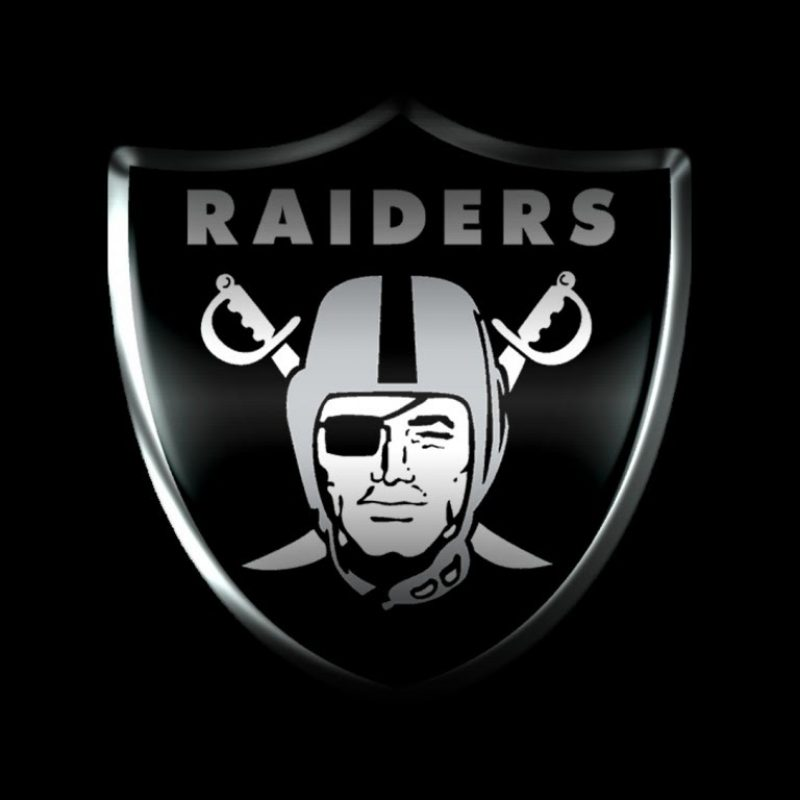 10 Top Oakland Raiders Logos Images FULL HD 1080p For PC Background 2018 free download logo dojo oakland raiders tutorial youtube 1 800x800