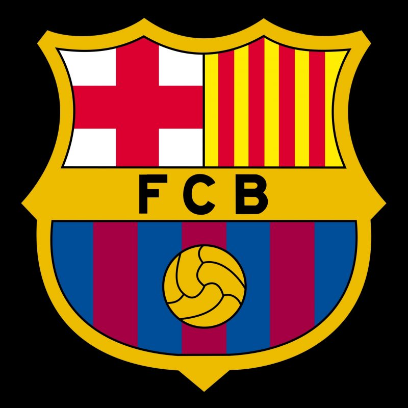 10 New Images Of Barcelona Logo FULL HD 1080p For PC Background 2020 free download logo fc barcelona tous les logos 800x800