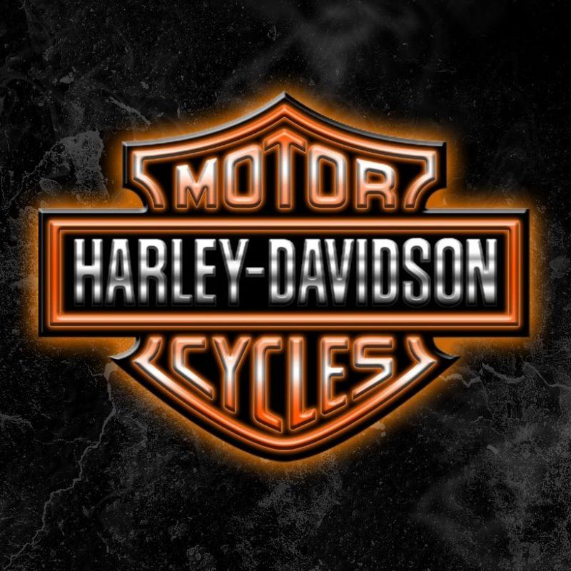 10 Most Popular Free Harley Davidson Wallpapers FULL HD 1920×1080 For PC Desktop 2018 free download logo harley davidson wallpaper media file pixelstalk 1 800x800