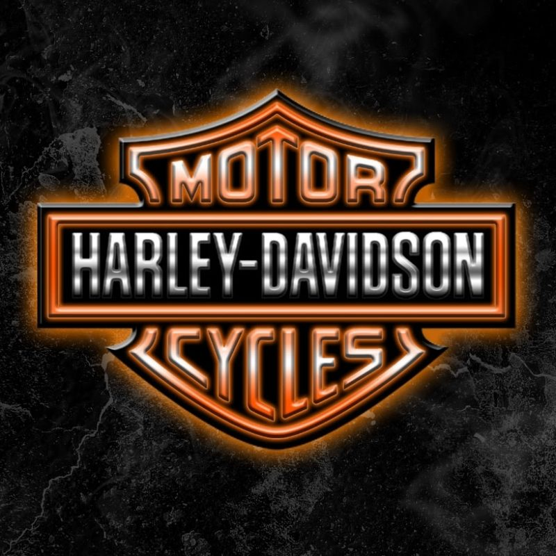 10 Best Free Harley Davidson Wallpaper FULL HD 1080p For PC Desktop 2018 free download logo harley davidson wallpaper media file pixelstalk 800x800