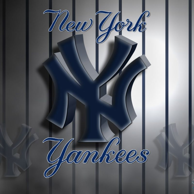 10 Most Popular New York Yankees Logo Wallpaper FULL HD 1920×1080 For PC Background 2020 free download logo new york yankees wallpaper http 69hdwallpapers logo new 2 800x800