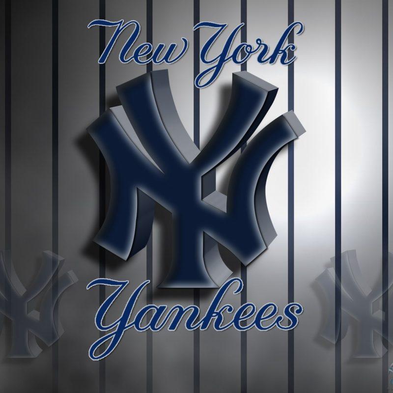 10 Latest Free New York Yankees Wallpaper FULL HD 1080p For PC Desktop 2018 free download logo new york yankees wallpaper http 69hdwallpapers logo new 800x800