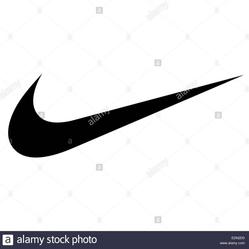10 Top Pictures Of The Nike Sign FULL HD 1920×1080 For PC Background 2018 free download logo nike signe icone banque dimages photo stock 77294924 alamy 800x800