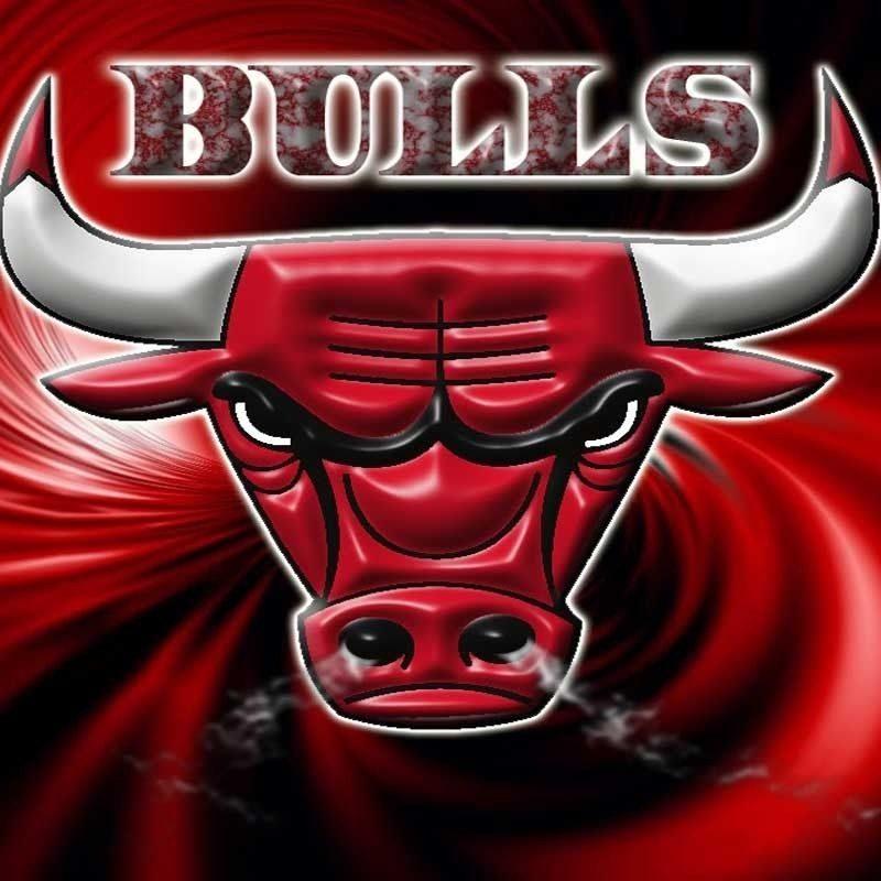 10 Most Popular Cool Chicago Bulls Logos FULL HD 1080p For PC Background 2021 free download logo of chicago bulls 1 media file pixelstalk 1 800x800