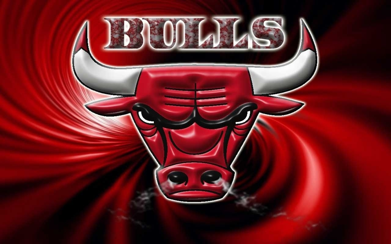 10 New Chicago Bulls Pictures Logo FULL HD 1080p For PC ...