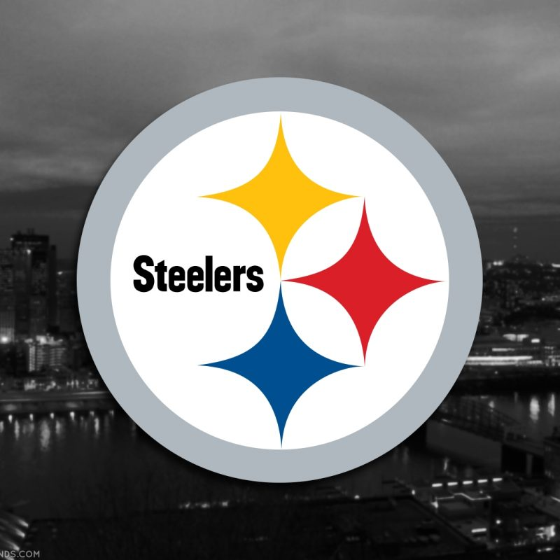 10 Best Pittsburgh Steelers Desktop Wallpaper FULL HD 1080p For PC Background 2021 free download logo of pittsburgh steelers 2 media file pixelstalk 1 800x800