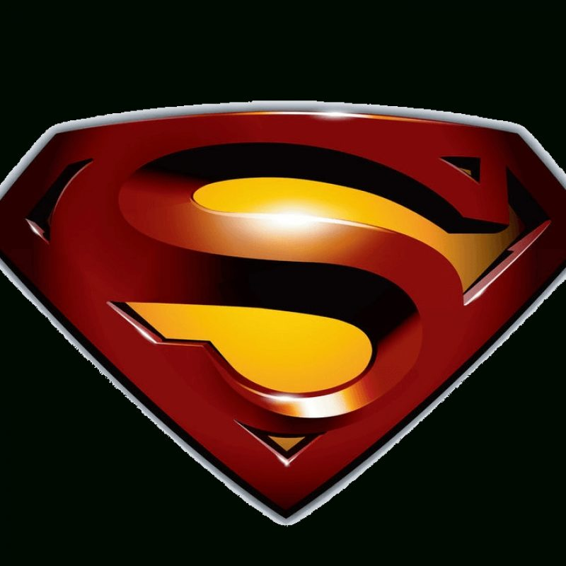 10 Top Images Of Superman Symbol FULL HD 1080p For PC Background 2018 free download logo png photo movie 800x800