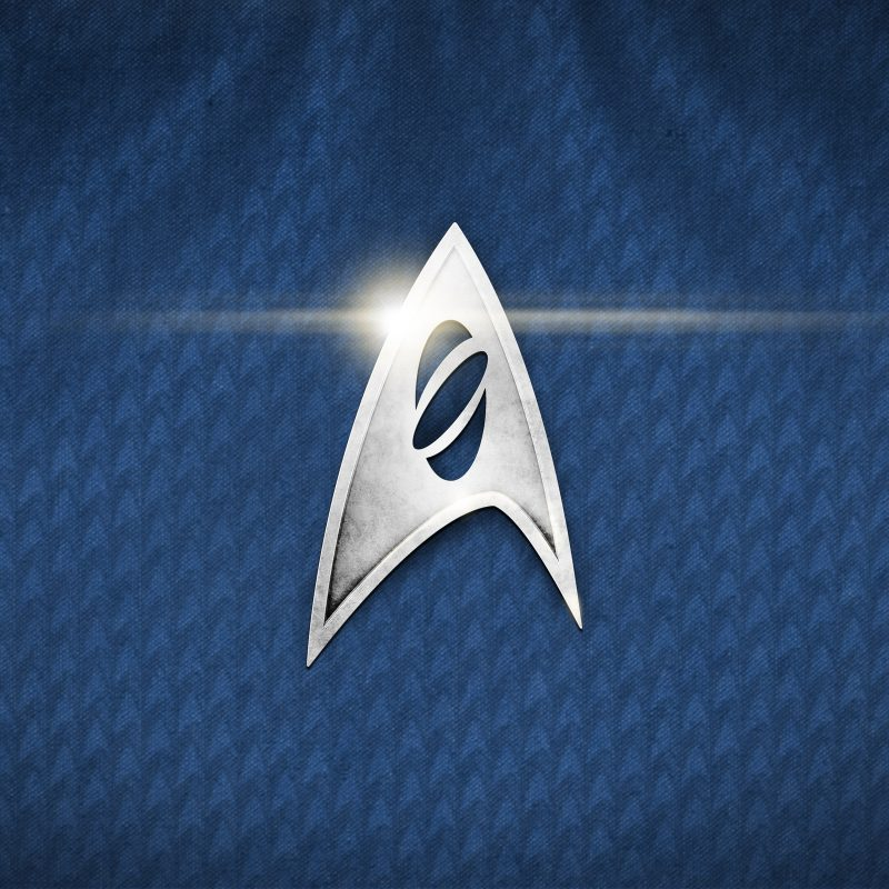 10 Top Star Trek Wallpapers Free FULL HD 1920×1080 For PC Desktop 2018 free download logo star trek wallpapers hd pictures download hd background 800x800