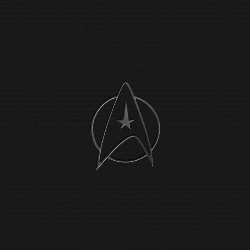 10 Most Popular Star Trek Desktop Wallpaper FULL HD 1920×1080 For PC Background 2020 free download logo star trek wallpapers pixelstalk 1 800x800