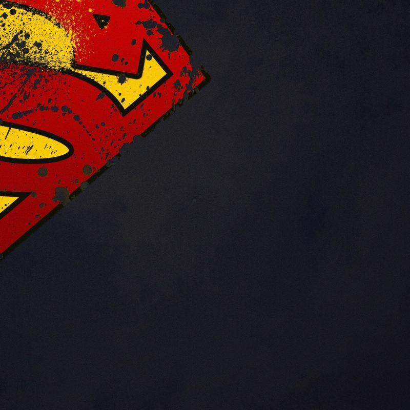 10 Latest Superman Wallpaper Hd 1920X1080 FULL HD 1920×1080 For PC Desktop 2021 free download logo superman wallpaper hd free download pixelstalk 800x800