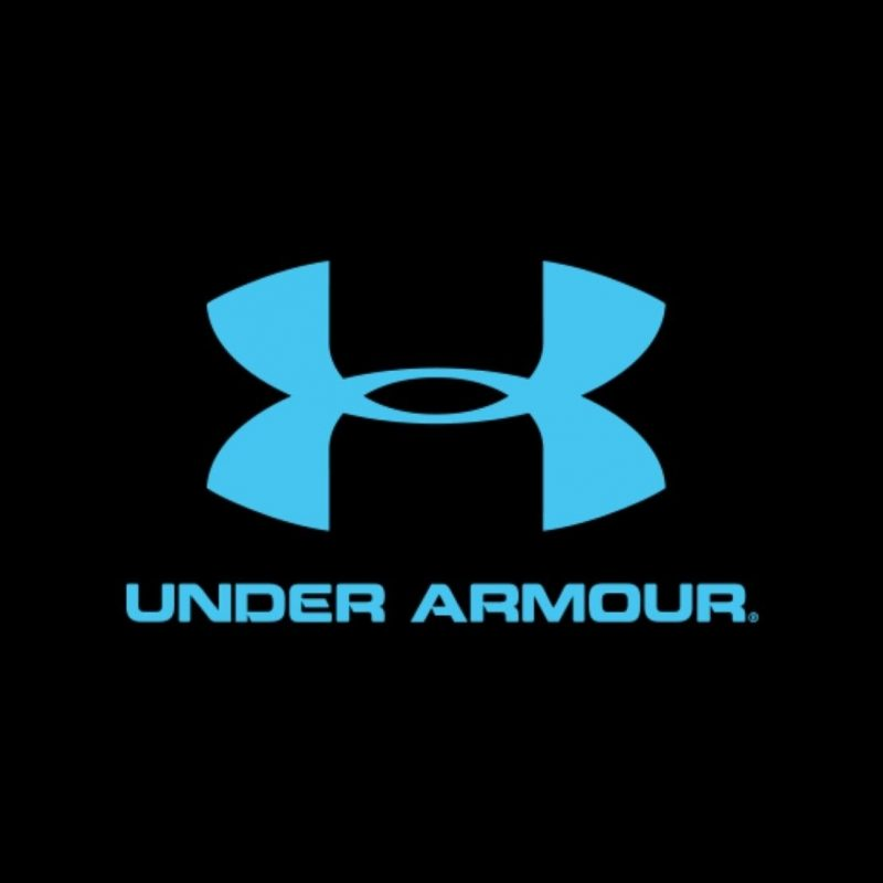 10 Latest Under Armour Logo Images FULL HD 1920×1080 For PC Desktop 2020 free download logo under armour wallpaper collection http 69hdwallpapers 800x800