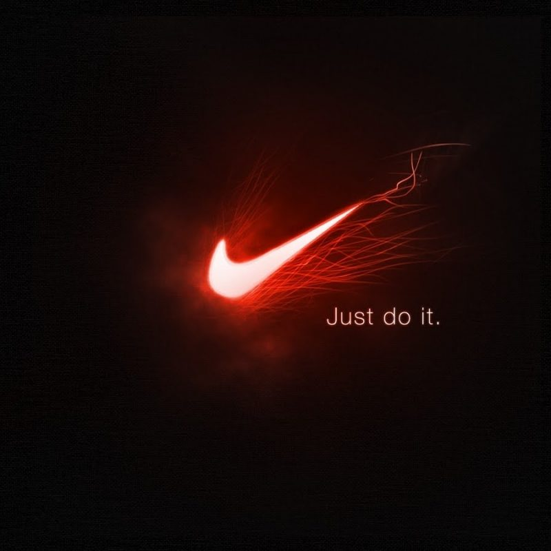 10 New Nike Logo Hd Wallpaper FULL HD 1080p For PC Desktop 2020 free download logo wallpapers id vxh4444 free download 800x800