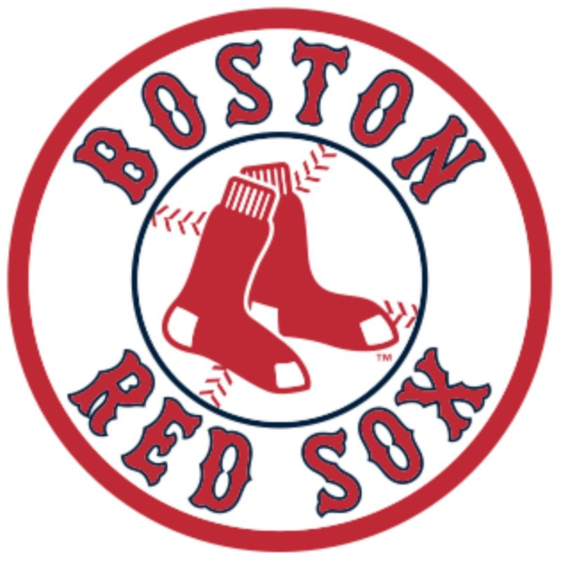 10 Top Boston Red Sox Pictures Of Logo FULL HD 1920×1080 For PC Desktop 2018 free download logos and uniforms of the boston red sox wikipedia 800x800