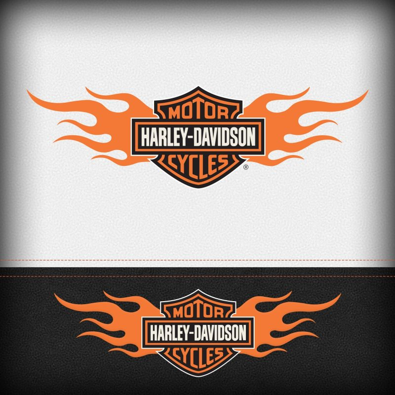 10 Best Hd Harley Davidson Logo FULL HD 1080p For PC Desktop 2018 free download logos harley davidsonharley davidson 800x800