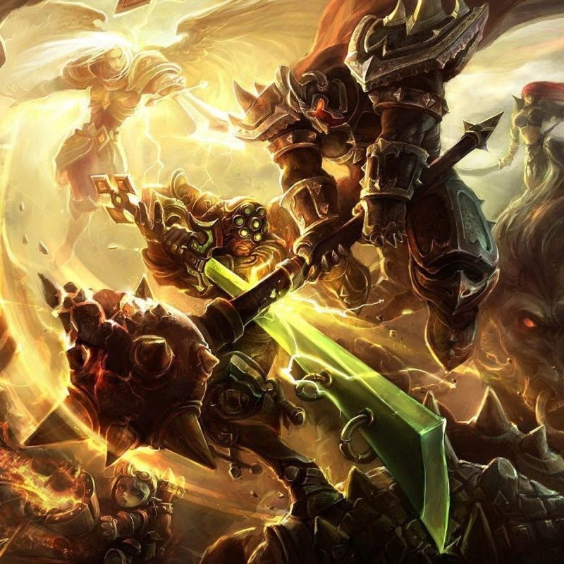 10 Top League Of Legends Wallpaper Hd 1920X1080 FULL HD 1080p For PC Background 2018 free download lol wallpapers 1920x1080 wallpaper cave 1 800x800