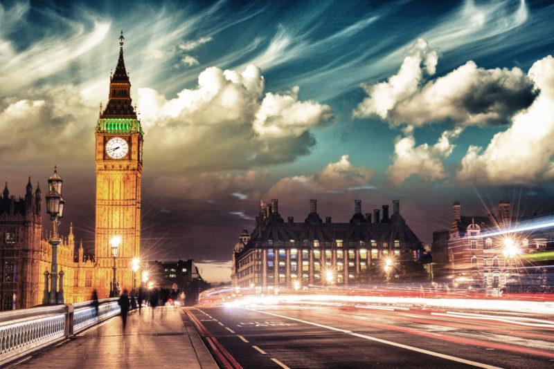 10 Latest London Desktop Wallpaper Hd FULL HD 1080p For PC Desktop 2021 free download london desktop wallpapers top free london desktop backgrounds 800x534