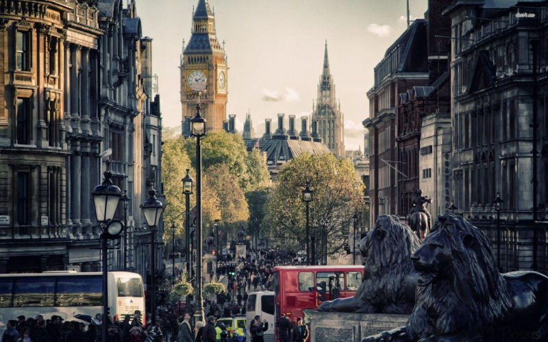 10 Latest London Desktop Wallpaper Hd FULL HD 1080p For PC Desktop 2021 free download london desktop wallpapers wallpaper cave 2 800x500