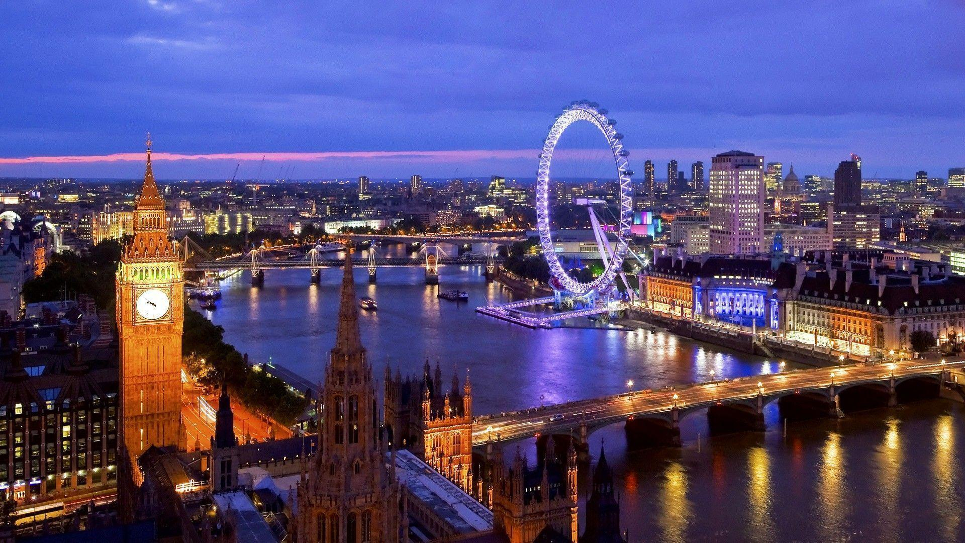 london desktop wallpapers - wallpaper cave