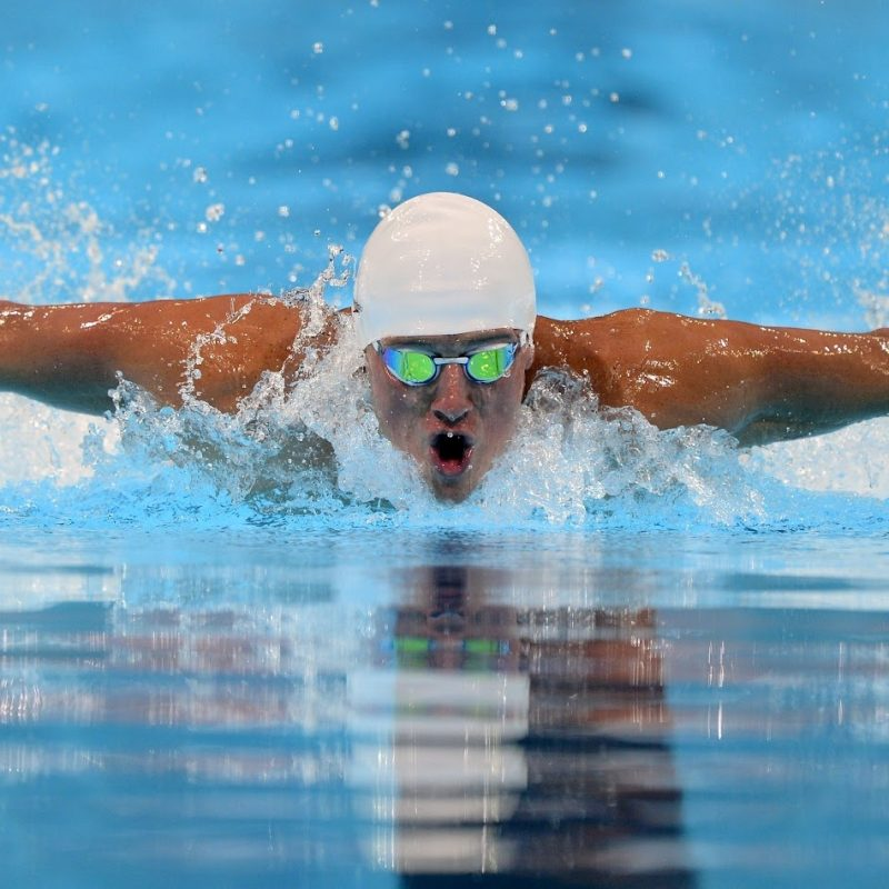 10 New Michael Phelps Swimming Wallpaper FULL HD 1080p For PC Background 2018 free download london olympic wallpaper ryan lochte michael phelps slayer 800x800