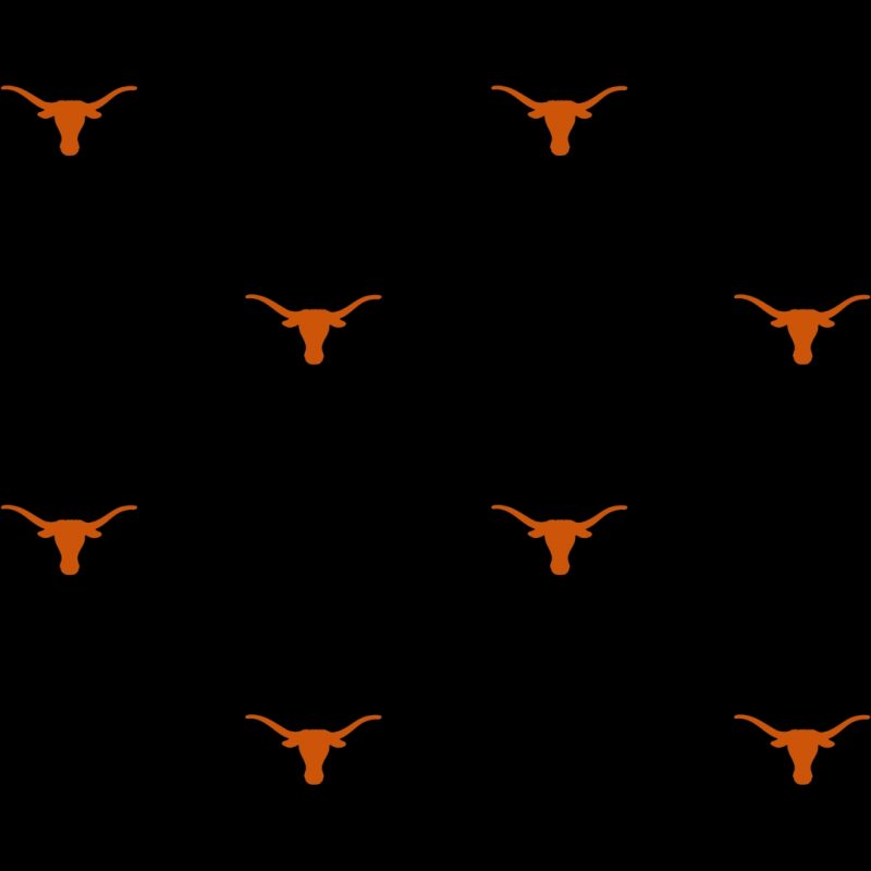 10 Latest Texas Longhorns Iphone Wallpaper FULL HD 1080p For PC Background 2021 free download longhorn gray iphone wallpaper texas longhorns themes graphics 800x800