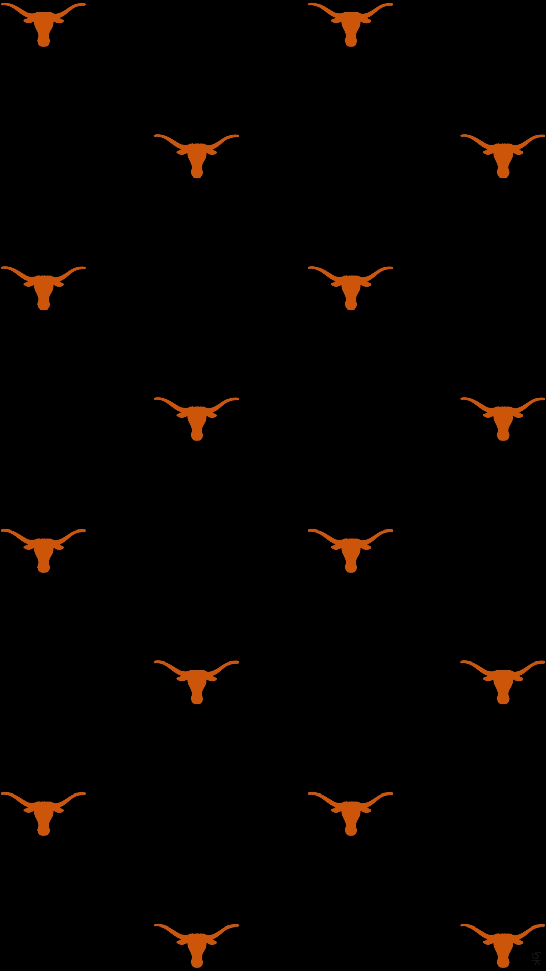 longhorn gray iphone wallpaper texas longhorns themes graphics