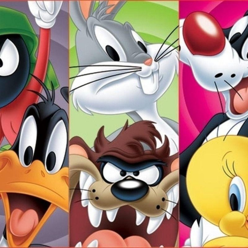 10 Latest Looney Tunes Wall Paper FULL HD 1920×1080 For PC Background 2021 free download looney tunes characters wallpapers wallpaper cave 800x800
