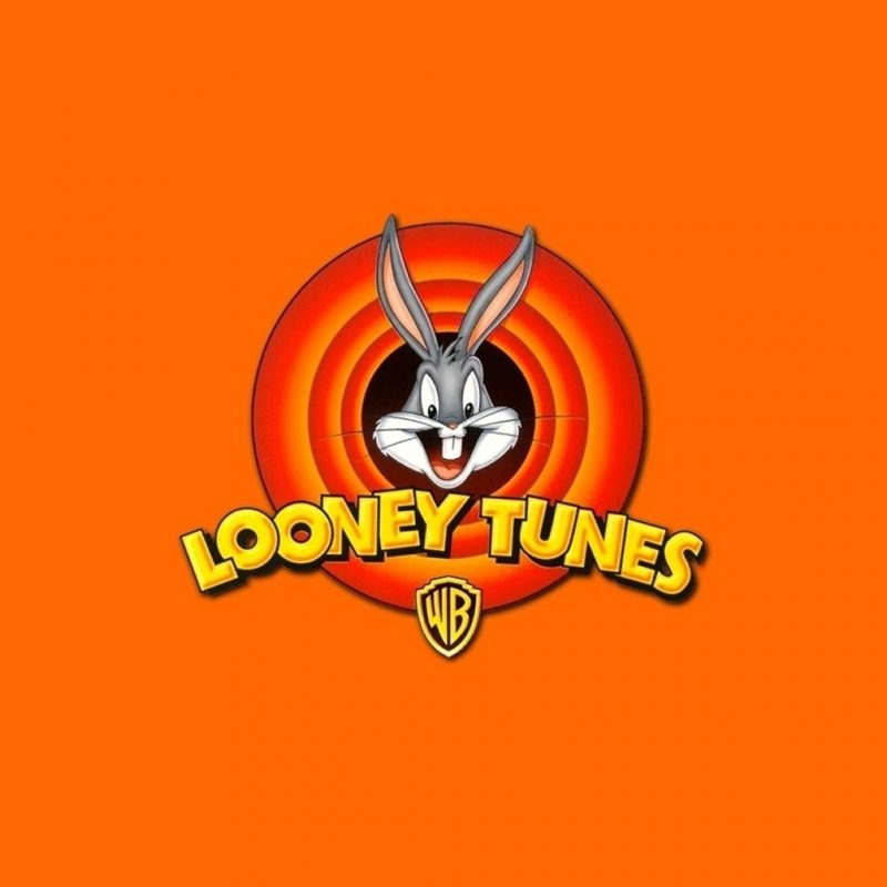 10 Latest Looney Tunes Wall Paper FULL HD 1920×1080 For PC Background 2020 free download looney tunes wallpaper number 2 1280 x 1024 pixels 800x800