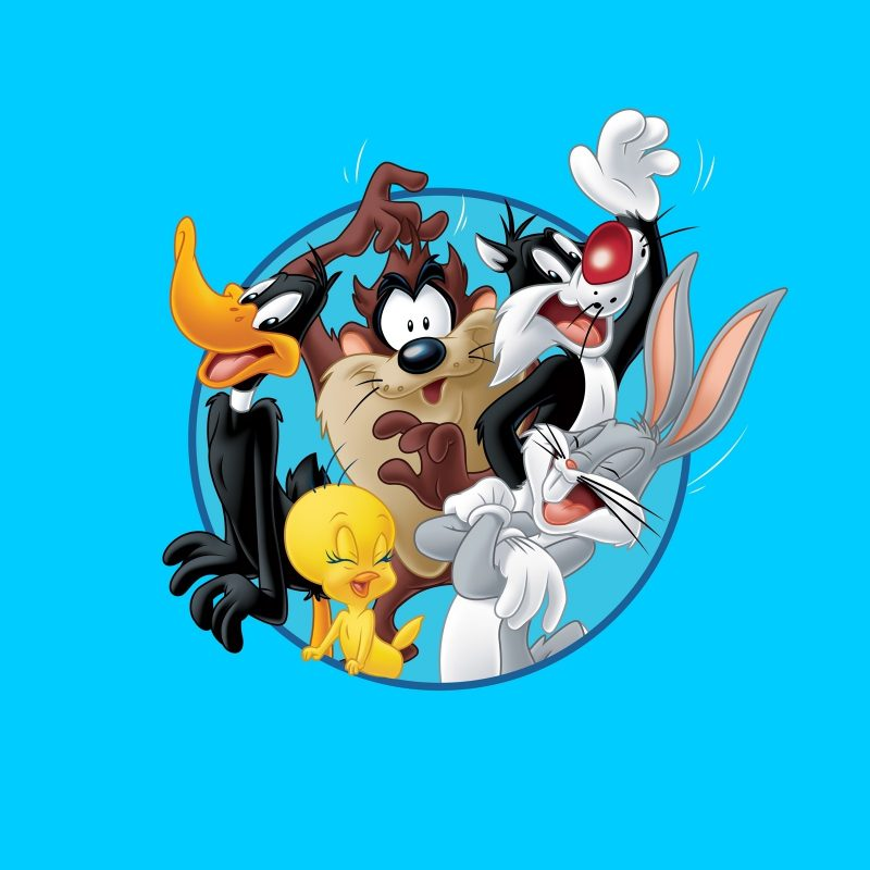 10 Latest Looney Tunes Wall Paper FULL HD 1920×1080 For PC Background 2021 free download looney tunes wallpaper wallpaper high definition high quality 800x800